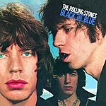 The Rolling Stones Black And Blue (Remastered)