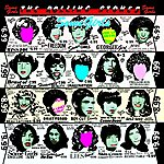 The Rolling Stones Some Girls (Remastered)