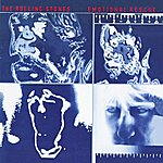 The Rolling Stones Emotional Rescue (1994 Digital Remaster)