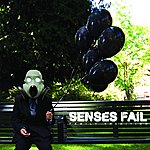 Senses Fail Family Tradition/Wolves At The Door