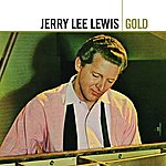 Jerry Lee Lewis Gold