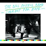 The Bill Frisell Band Lookout For Hope (Digipak Reissue)