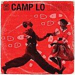 Camp Lo Lumdi (Single)