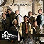 Alacranes Musical Tu Inspiracion