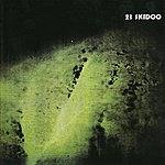 23 Skidoo The Culling Is Coming