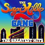 Sugarhill Gang The 4SM Mixes