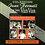 Juan Formell Y Los Van Van Coleccion: Juan Formell Y Los Van Van, Vol.14