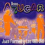 Juan Formell Y Los Van Van Disco Azucar