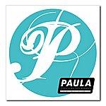 Paula Zurück An Den Anfang/On The Road Again