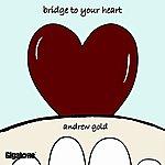 Andrew Gold Bridge To Your Heart (Single)
