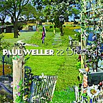 Paul Weller 22 Dreams (Non EU Version)