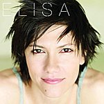 Elisa Dancing (Canadian Version)