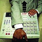 Q-Tip Gettin Up (Single)