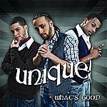 Unique What's Good