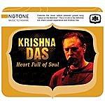 Krishna Das Heart Full of Soul