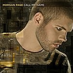 Morgan Page Call My Name (7-Track Remix Maxi-Single)