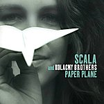 Scala & Kolacny Brothers Paper Plane