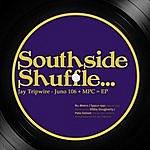 Jay Tripwire Juno 106 + MPC = EP