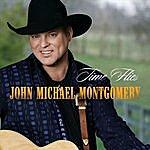 John Michael Montgomery Time Flies