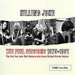 Killing Joke The Peel Sessions, 79 - 81