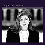 Kirsty MacColl The Collection