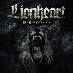 Lionheart The Will To Survive