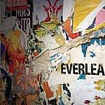 Everlea Everlea