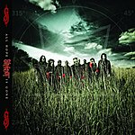 Slipknot All Hope Is Gone (Special Edition)(Parental Advisory)