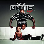 The Game LAX (Edit)