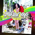 Solange Sol-Angel & The Hadley St. Dreams