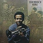 Eddie Henderson Heritage