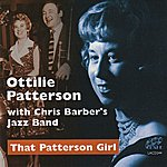 Chris Barber's Jazz Band That Patterson Girl