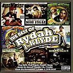 Rydah J Klyde The Best Of Rydah J. Klyde