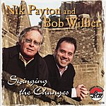 Bob Wilber Swinging The Changes