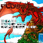 F.L.O.W. Beats From The Dragon's Den