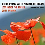 Andy Prinz Lost Inside EP