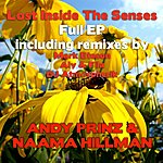 Andy Prinz Lost Inside, Vol.2 EP