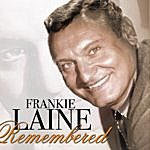 Frankie Laine Fankie Laine Remembered