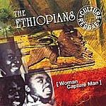 The Ethiopians Woman Capture Man
