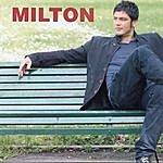 Milton Milton