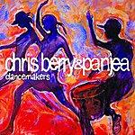 Chris Berry Dancemakers