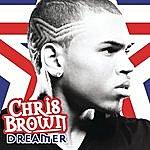 Chris Brown Dreamer (Single)
