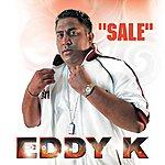Eddy-K Sale (Single)