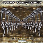 Ivory Frequency Plug-In
