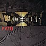 Kato Kato