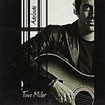 Tim Miller Adelaide