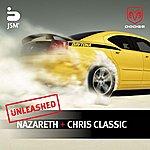 Nazareth Unleashed (Single)