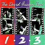 David Friesen 1-2-3