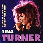 Tina Turner Tina Turner, Vol.1