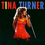 Tina Turner Tina Turner, Vol.2